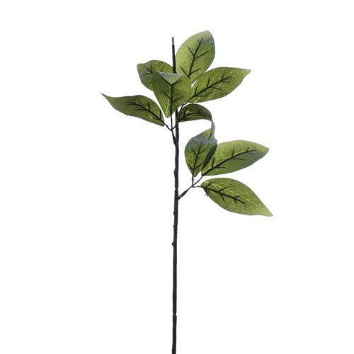 Łodyga do peoni /3509