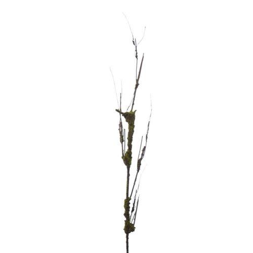 MOSSY STICK LIU224 GREEN