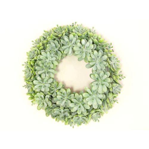 WIANEK green