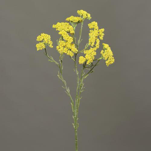 Koper x 3, 70 cm, yellow, 18/108
