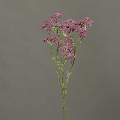 Koper x 3, 70 cm, lavender, 18/108