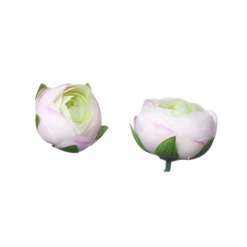 Pełnik- Ranunculus head small 4cm C4