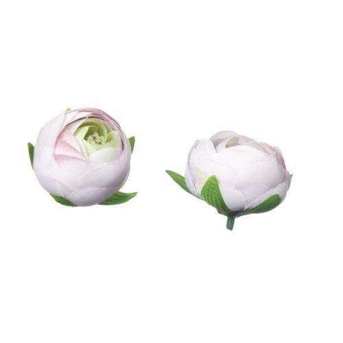 Pełnik- Ranunculus head small 4cm C8