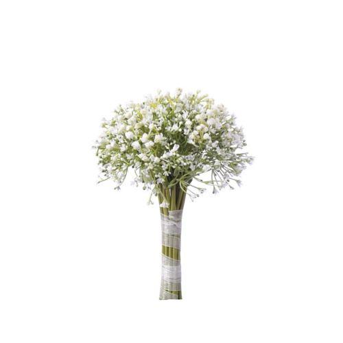 Gipsówka bundle  x16 XD010 white