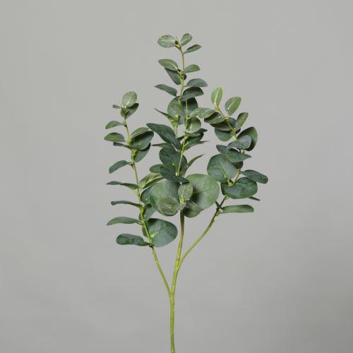 Eukaliptus - Branch x4 92cm 54906-01