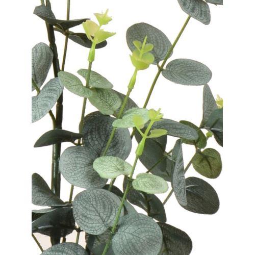 Gałązka eukaliptus x11  95cm