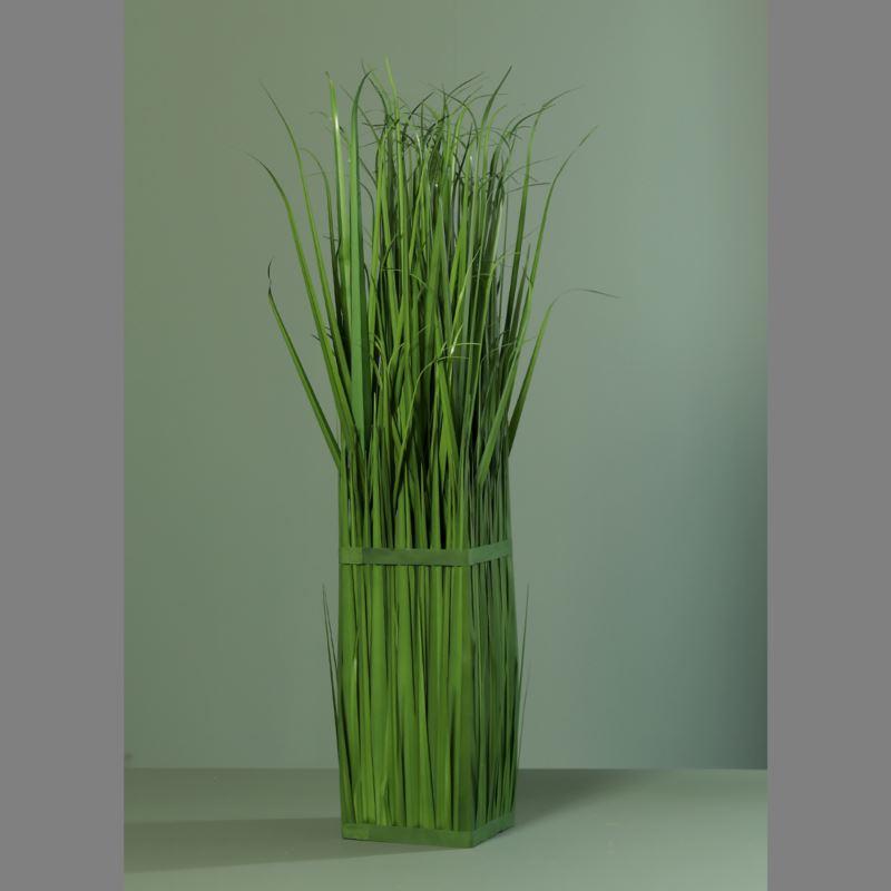 Grass-room devider 24 x24 x145 cm, 145 cm, 2/6