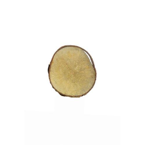 Plaster drewna brzoza (20) śr. 19-23cm  z-9,5
