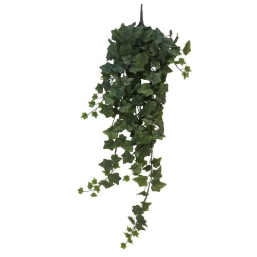 Frosted Ivy Chicago hanger XL 100cm (259 lvs)