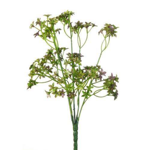 Kwiatuszki polne 30cm