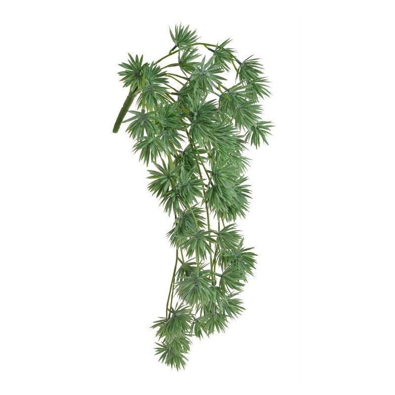 Sztuczna roslina 71cm