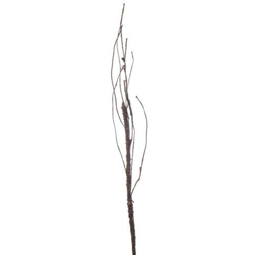 Gałązka korzeń tree branch mała 65cm brown