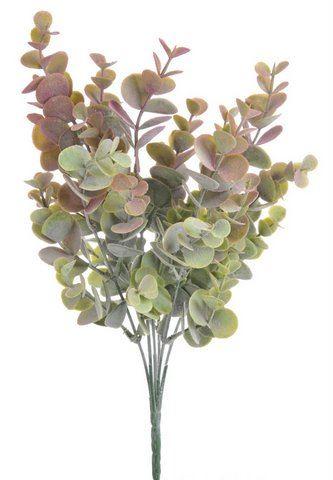 Eukaliptus bukiet x6 flok -sztucz.rosl.
