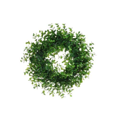 WIANEK EUKALIPTUS 32CM GREEN