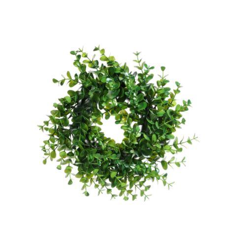 WIANEK EUKALIPTUS 28CM GREEN