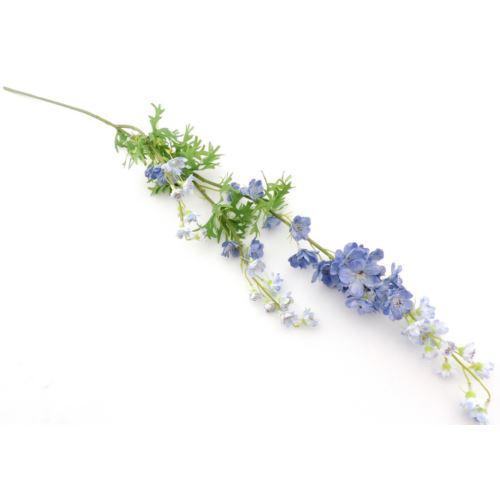 Ostróżka - Delphinium 85cm blue