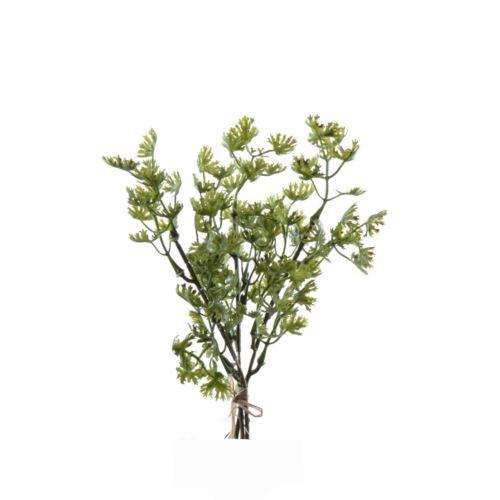 Pietruszka x-3 zioła sztuczne 54950-33 24cm
