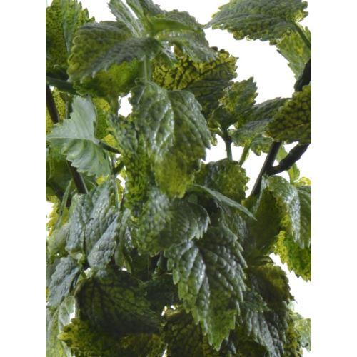 Mięta x-3 zioła sztuczne 54950-33 24cm
