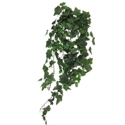 Ivy Chicago hanger L green 86cm 203 lvs