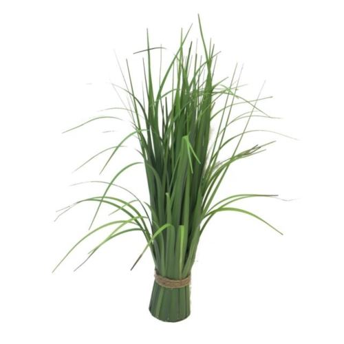 King Festuca stand green 39cm