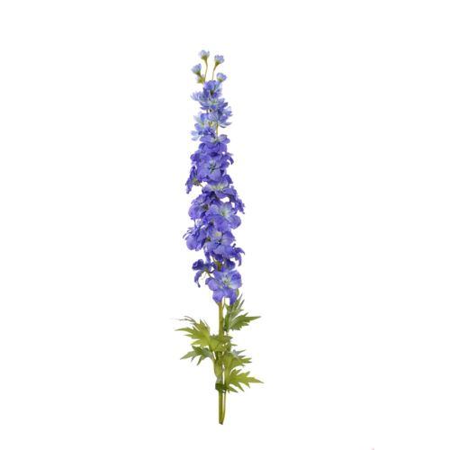 Ostróżka pojedyncza 120cm SUN302 violet