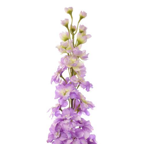 Ostróżka pojedyncza 120cm SUN302 lt.violet