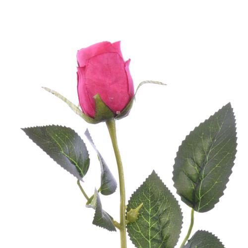 Różą w pąku 45 cm MY85 beauty