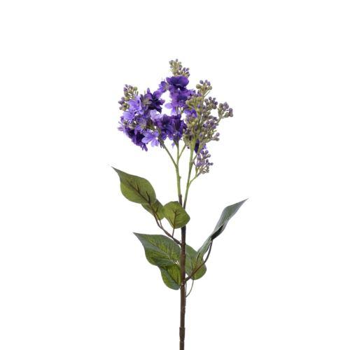 Bez x2 72cm sun301 violet