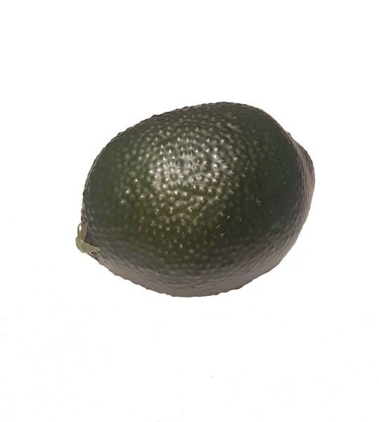 Limonka green 7cm