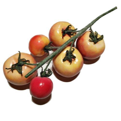 Pomidory gałązka red/red Z-11