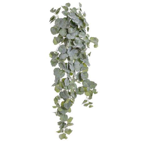 Girlanda bluszcz 120cm