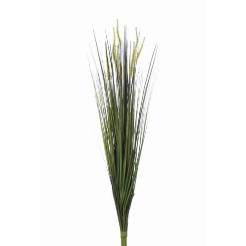 4dfe2d18a5db5c sztuczne trawy - Sklep internetowy Karmon-decor.pl