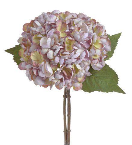 Hortensja x3 33cm