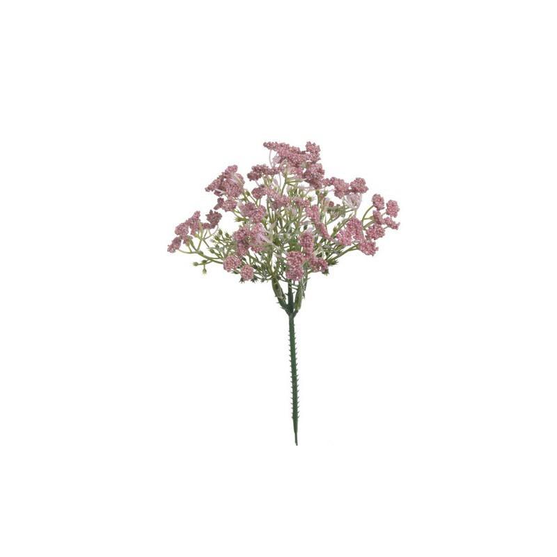 Drobne kwiatuszki pik 3szt/pecz.
