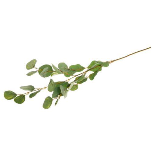EUKALIPTUS GAŁĄZKA 90cm green