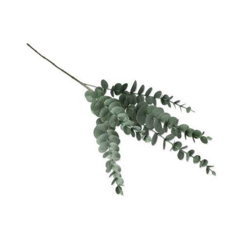 EUKALIPTUS 73CM /m542 GREEN GRAY