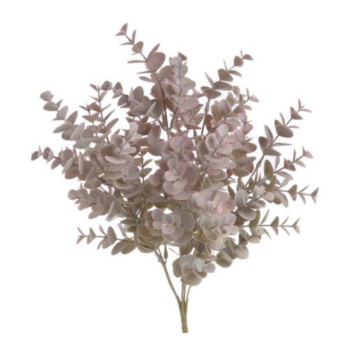 Bukiet eukaliptus x6 -sztucz.rosl.