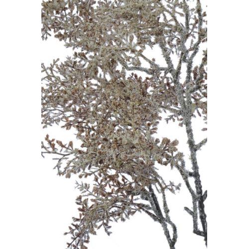 ZATRWIAN GAŁĄZKA  LIU405 WHITE