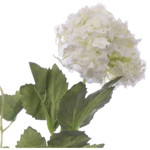 KALINA 46CM WHITE