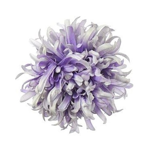 Chryzantema BALL ART100 10 LT.VIOLET
