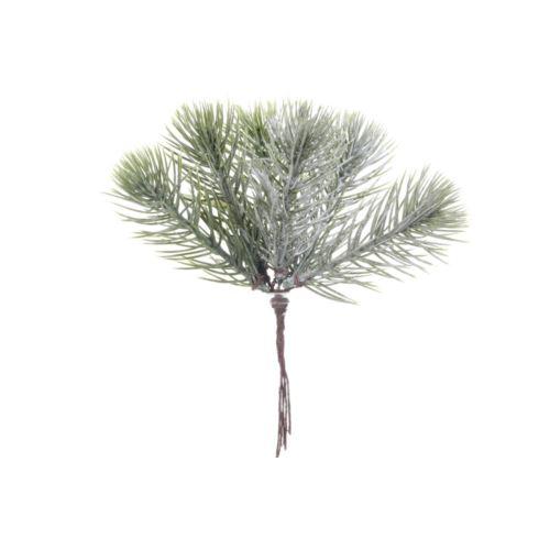 Gałązka świerku  14 cm