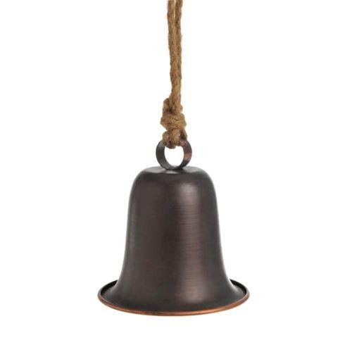 Dzwon zaw. 15cm