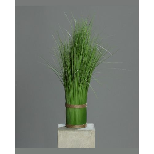 grass-arrangement, 60 cm, 6/36