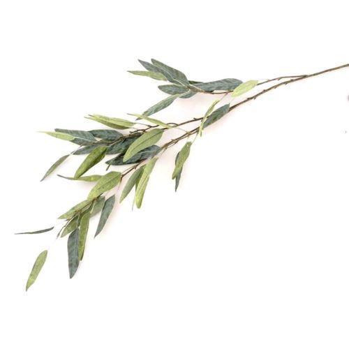 Gałązka długi eukaliptus 115cm