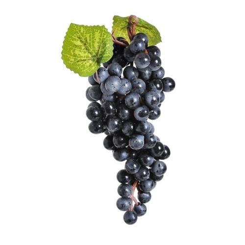 Sztuczny owoc 15cm