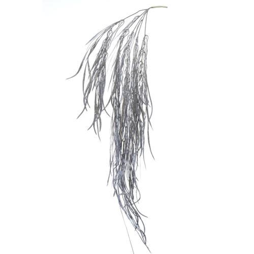 Porost zwisający 90cm  zjz002 gray