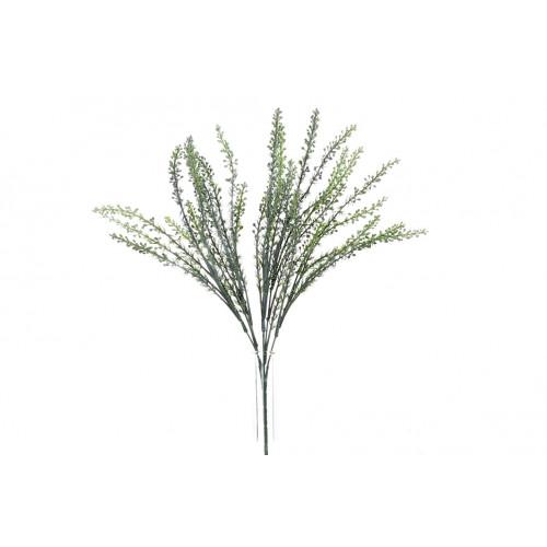 Pęczek wrzosów 40 cm green