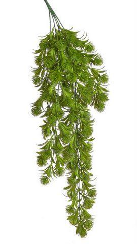 Sztuczna roslina zwisajaca 73cm