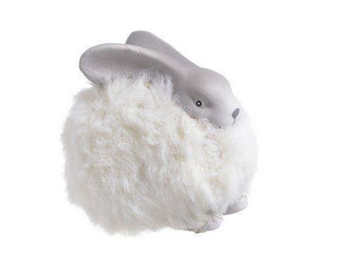 Zajac 10cm