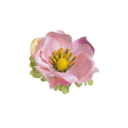 Anemon glowka 12szt/pacz. -sztucz.kwiat
